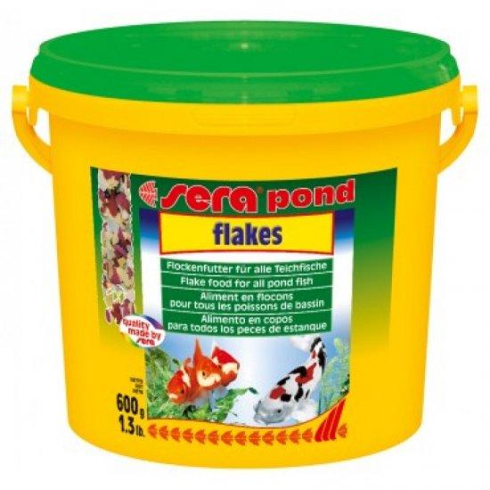 Sera Pond Bio Flakes 600g-800x800.jpg