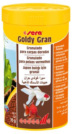 goldy gran 70.png