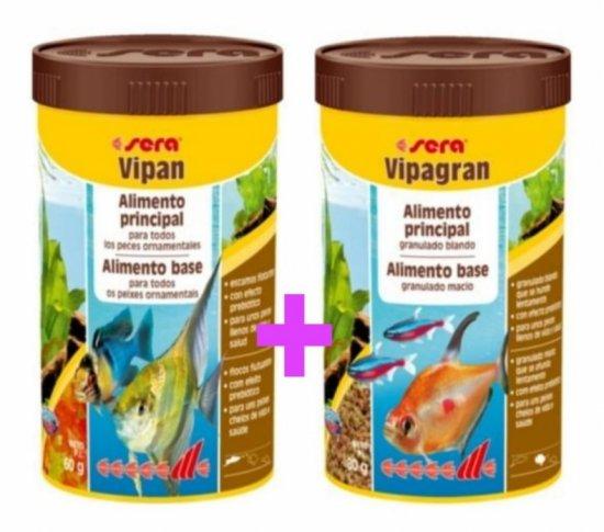 VIPAN+VIPAGRAN.jpg