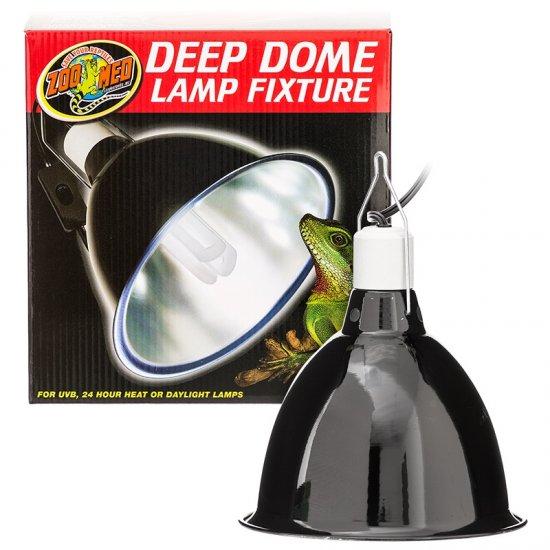 zoo-med-deep-dome-lamp-fixture.jpg