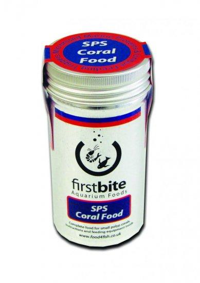 sps-coral-food.jpg