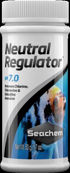 0304-Neutral-Regulator-50-g.png