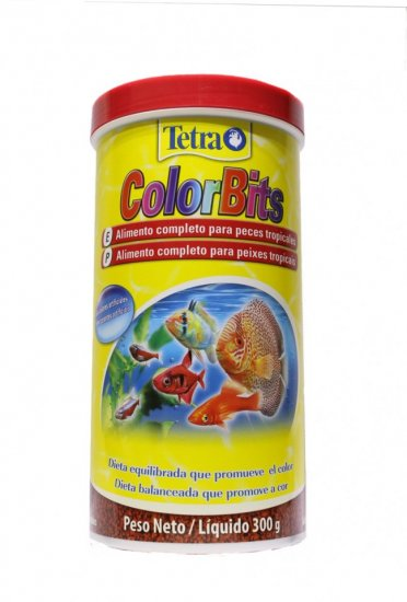 tetra-color-bits-300g-649x960.jpeg