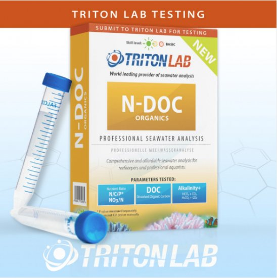 NDOC TRITON.jpg