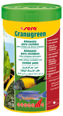 granugreen 135.png