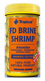 FD-brine-shrimp-150_Y.png