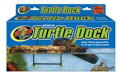 TD-20_Turtle_Dock_MED.jpg