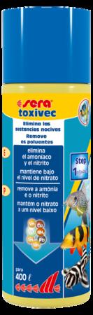 toxivec 100.png
