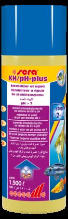 a-kh-ph-plus-250-ml_.png