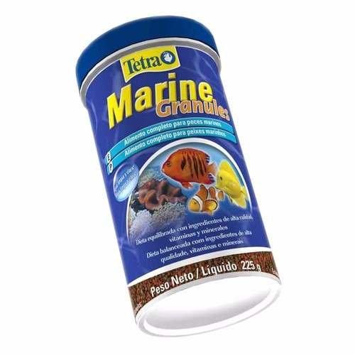 raco-para-peixes-tetra-marine-granules-225g-pet-hobby-182011-MLB20449467417_102015-O.jpg