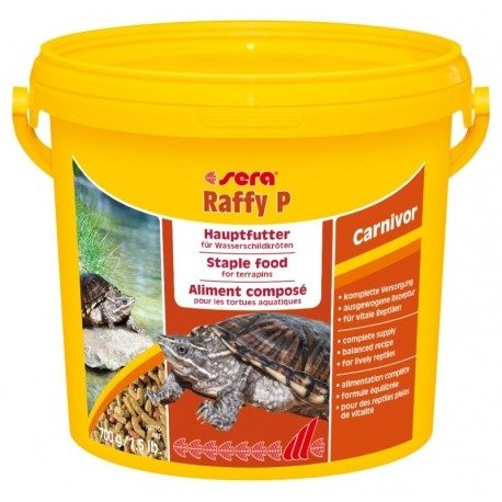 raffy-p-alimento-base-700g38l.jpg