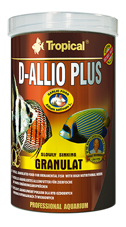 d-allio-plus-granulat_1000.png